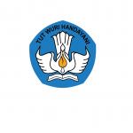 Asesmen Guru [ Survei Lingkungan Belajar ]